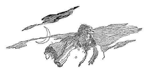 Ilustración de Wyeth